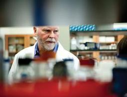 Craig Venter close to creating synthetic life - life - 12 March 2013 - New Scientist | a3 | Scoop.it