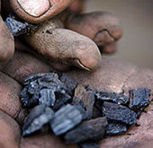 As Uses of Biochar Expand, Climate Benefits Still Uncertain by Mark Hertsgaard: Yale Environment 360 | Sustain Our Earth | Scoop.it