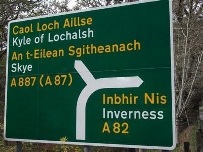 Tongue Lashing With Friends   Politics Scotland   Scoop.it