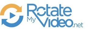 Rotate Video online, for free | RotateMyVideo.net | Techy Stuff | Scoop.it