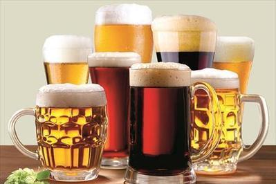 Una empresa familiar crea una cerveza ecológica artesanal y enriquecida con granada   Rural Development   Scoop.it