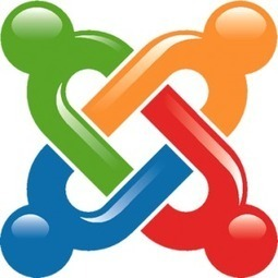 Critical Joomla File Upload Vulnerability - Checkmate | Infosec | Scoop.it