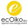 Green Eco energy cyprus