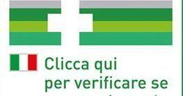 In Italia 5.100 start up innovative: i casi di successo sulla piattaforma Aster   Change Management (www.antoniomassari.it)   Scoop.it