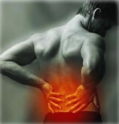 5 Common Causes of Back Pain | Pain Relief | Scoop.it