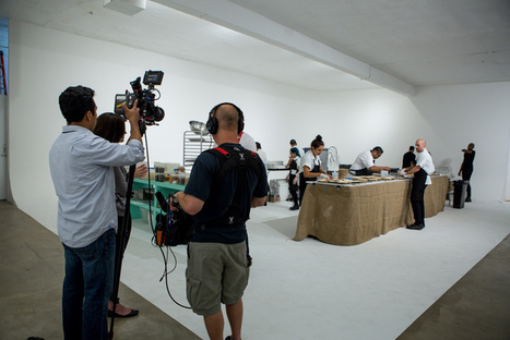 Photo studio rental in Brooklyn | Photography | Scoop.it