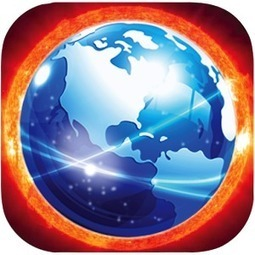 Photon Flash Player & Browser v3.2 | Freeware android apps download | Scoop.it