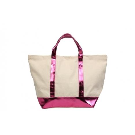 Christianna - Fuchsia | Fashion Bags For Women | Scoop.it