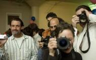 Prendre des photos nuirait aux souvenirs | Scoop Photography | Scoop.it