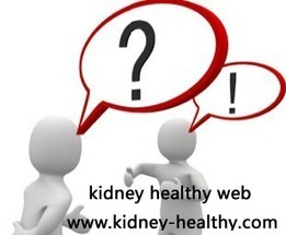 How to Lower Creatinine 6.8 for Polycystic Kidney Disease - Kidney Healthy Web | healthy | Scoop.it