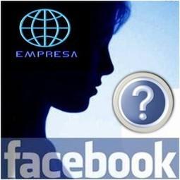 FACEBOOK: Tu foto o el logo de tu empresa? | Actualidad Express | Scoop.it