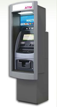 ATMs as a B2B Startup | Filme solo do Mestre Yoda | Scoop.it