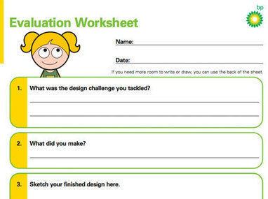 Design a Truck activity | Resources for teaching Technologies in a 3-4 classroom | Scoop.it