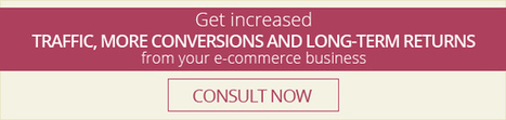 Best Ecommerce Web Design Company in India – Ably Soft | Large Business Website Design Development Firm | Scoop.it