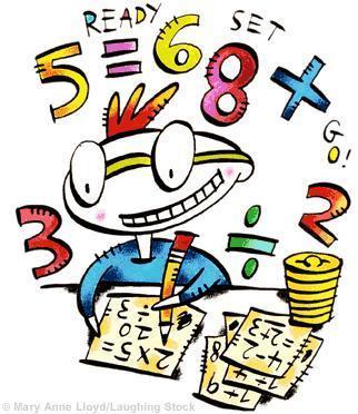 מחולל   מתמטיקה   Scoop.it