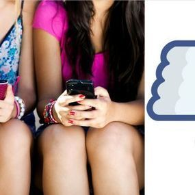 Where Social Media Is Going With Teens Leaving Facebook | Social Media Scoop & Strategy | Scoop.it