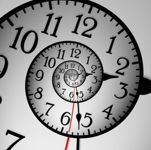 Scientists map the wiring of the biological clock | KurzweilAI | Longevity science | Scoop.it