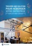 CCI Le Havre - Immobilier d'entreprises : un bureau à la carte dans un espace professionnel | CCI Le Havre | Scoop.it