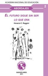 Estanteria de Libros | La Bodega Común | educacion-y-ntic | Scoop.it