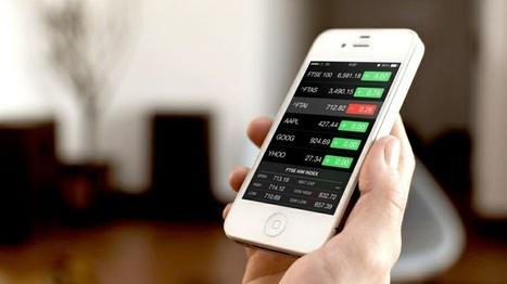 10 Cosas que Queremos Ver en iOS 8 | Technology | Scoop.it