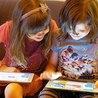 iPads in the Classroom @VAP