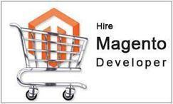 Magento as the Preferred Choice for an Ideal e-commerce Platform   Magento Authority   Scoop.it