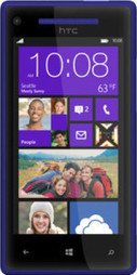 Best Offer on HTC 8X Windows mobile RS 31,867 - 28% oFF | Mobile and Electronics Deals | Scoop.it