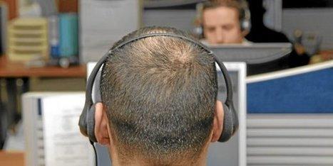 Centres d'appels : le Français Acticall avale un géant américain | Marketing & Data Quality Management B2B | Scoop.it