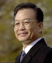 [Eng] Visite de courtoisie du PM chinois Wen dans les zones sinistrées | Kyodo News | Japon : séisme, tsunami & conséquences | Scoop.it