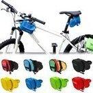Shop Low Prices on: Bikes Little More Shop Reviews. | bikes | Scoop.it