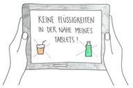 Checkliste Tabletklasse! - schule.at | iPad Sekundarschule | Scoop.it