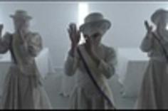 Women's Suffrage - Bad Romance Parody | Herstory | Scoop.it