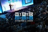 The nanotech revolution: Sonia Trigueros | WIRED Health preview - Wired.co.uk | Nanotechnology | Scoop.it