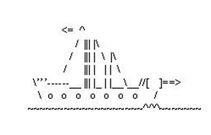 attachment.php (498×320)   ASCII Art   Scoop.it