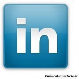 Rachat par LinkedIn de la société d'apprentissage en ligne lynda.com | L'univers du e-learning | Scoop.it