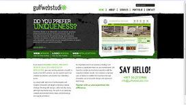 Web Designing @ Gulf | Web Development Company In Dubai | Scoop.it