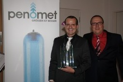 Penomet Penis Pump Awarded As The Best Male Enhancement Device 2013 | Natural Male Enhancement Solutions | Scoop.it