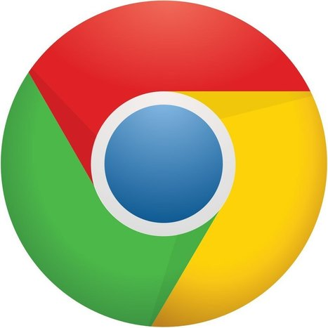 Google Chrome to avoid using Flash   Tools You Can Use   Scoop.it