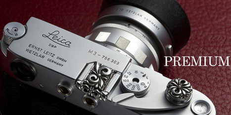 Jewels for your camera ! | Scoop Photography | Scoop.it