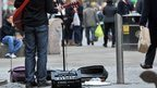 Dublin buskers must have 20 songs | Quite Interesting News | Scoop.it