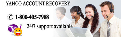 Don't believe in quick password recovery software solutions   Email Tech Support   Scoop.it