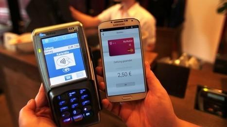 Schweden  - Bargeldloses Bezahlen entzweit die Gesellschaft | Zahlungsverkehr im Handel | Scoop.it