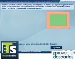 Ecuaciones y sistemas de ecuaciones | El diario de Alvaretto | Scoop.it