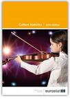 Culture statistics - Culture - EU Bookshop | European Documentation Centre (EDC) | Scoop.it