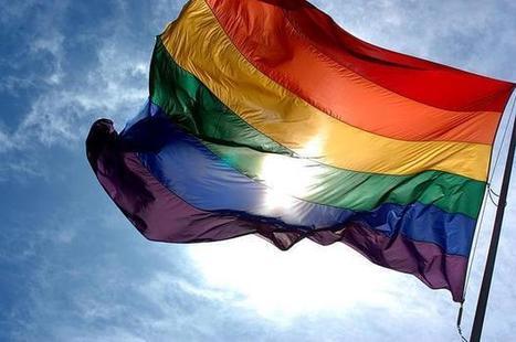 The Riddle: LGBT criminalisation throughout the world (video) - DigitalJournal.com   African SRH&R   Scoop.it