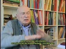 Edgar Morin. Les septs réformes nécessaires au 21ème siècle ... | Animation Persiscolaire | Scoop.it