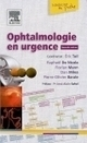 Les maladies de la vision - Sciences - France Culture #podcast #ophtalmologie #santé 57 mn | A New Society, a new education! | Scoop.it