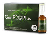 GenF20 Plus Reviews - The Truth: GenF20 Plus Scam? | GenF20 Plus Reviews | Scoop.it