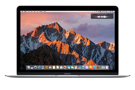 macOS Sierra FAQ: What you need to know about the new Mac operating system | Mac Tech Support | Scoop.it