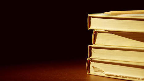 6 Must-Read Book Recommendations From Our Favorite Leaders | positive psychology | Scoop.it